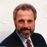 Bruce Maloof
